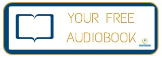 audio-book-button
