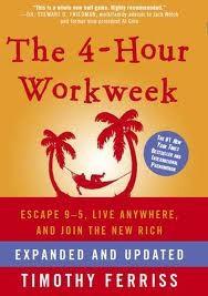 4hr-week