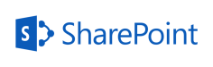 SharePoint-2013-Logo-Migration