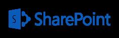 SharePoint-2013-Logo-Migration