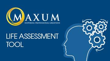 Life-assessment-tool