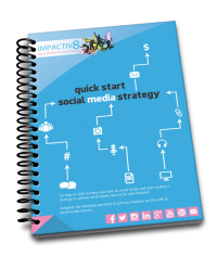 Quick-Start-Social-Media-Strategy-Workbook