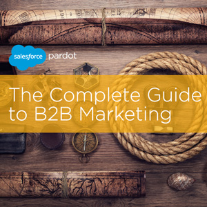 ban_Complete_Guide_B2B_Marketing_thumbnail_300x300-2