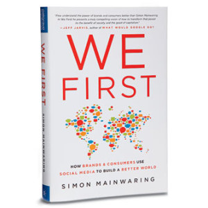 book-we-first-simon-mainwaring-300x300