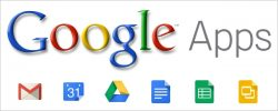 googleapps02