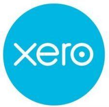 Xero-Logo-550x538