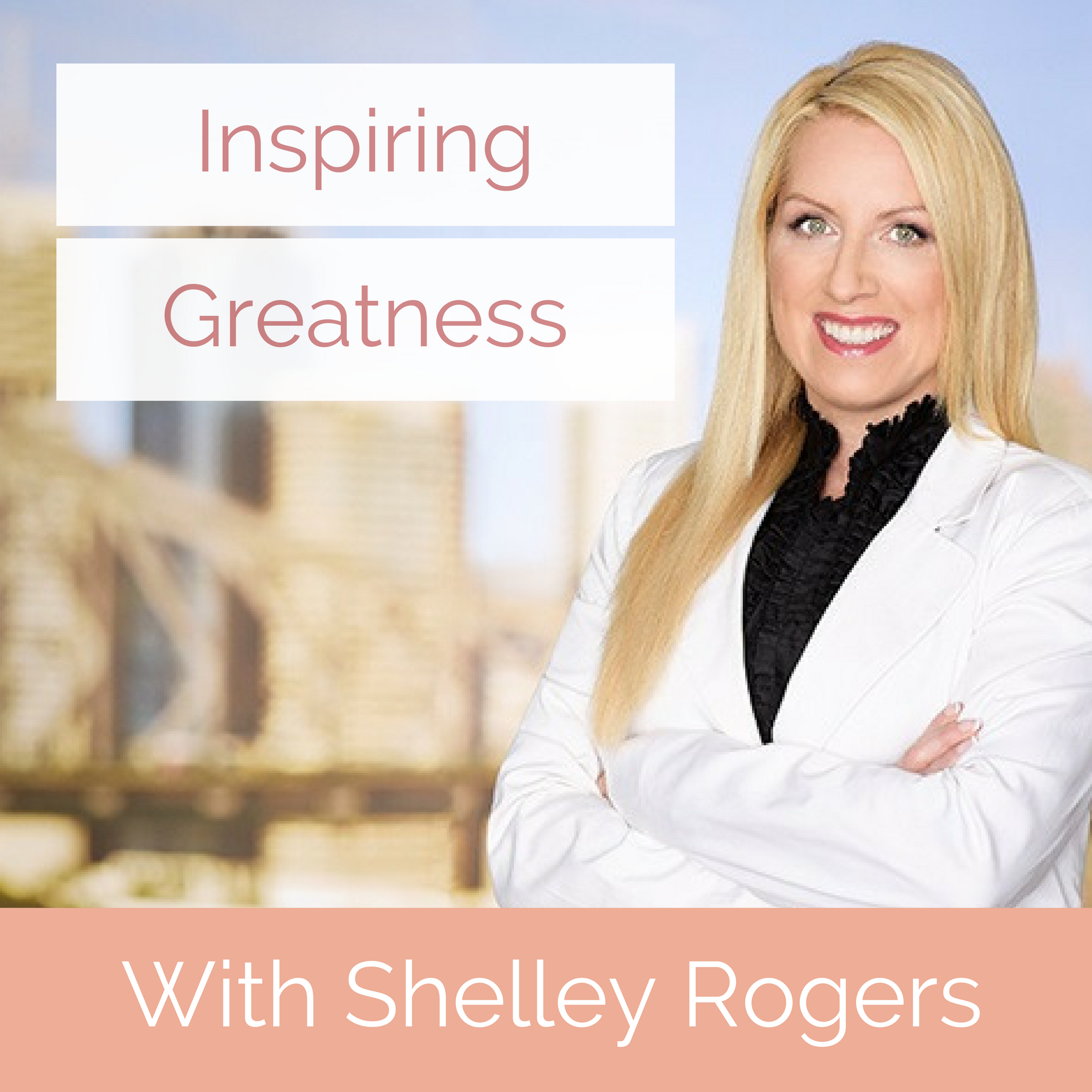 Inspiring Greatness-3