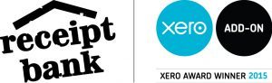RB-Xero-award2015