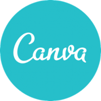 Canva-Logo-1sl8kwa