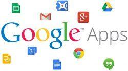 google-g-suit-