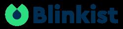 Blinkist-Logo