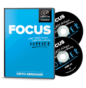 FOCUS_audio_book_keith_abraham_305x300_2