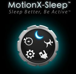 motion-x-sleep-640