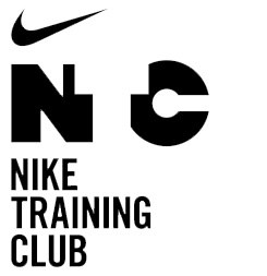 nike-training-club-logo-lg-2