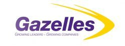 Gazelles_New_Logo_Solid_Color