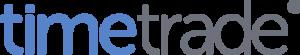 timetrade_logo