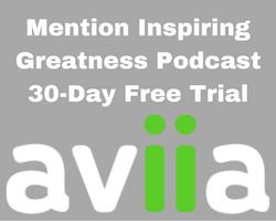 Free Trial Aviia