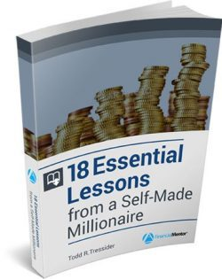 18-essential-lessons-from-a-self-made-millionaire-free-ebook