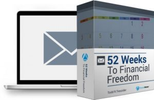 52-weeks-to-financial-freedom-free-course-600x389