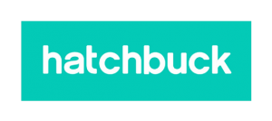 hatchbuck-logo-feature