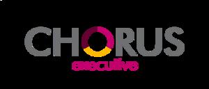 Chorus+Executive