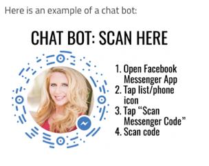 Heatherchatbot-4