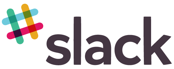 phaser-slack-channel