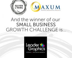 148 – $2500.00 Contest Winner is……